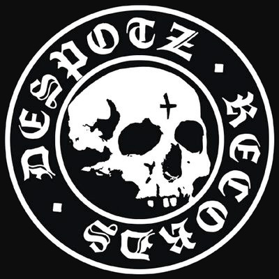 Despotz Records