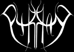 Pyrrah - Logo