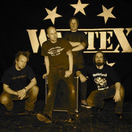 Wartex - Photo