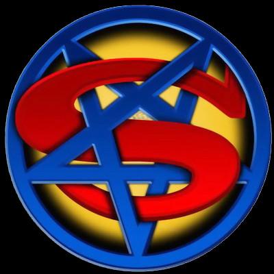 Son of Jor-El - Logo
