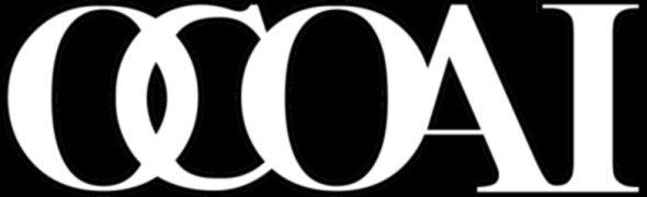 Ocoai - Logo