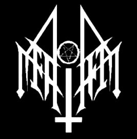 Merihim - Logo