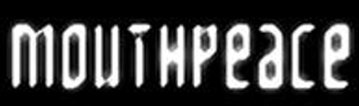 Mouthpeace - Logo