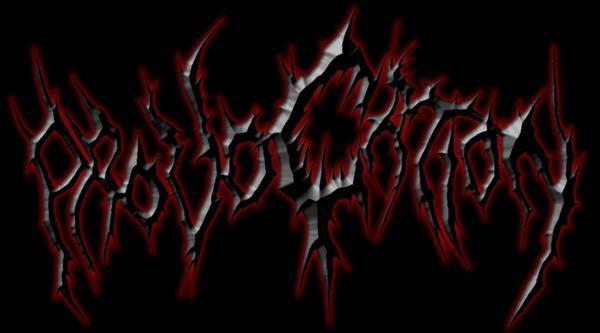 Provocation - Logo