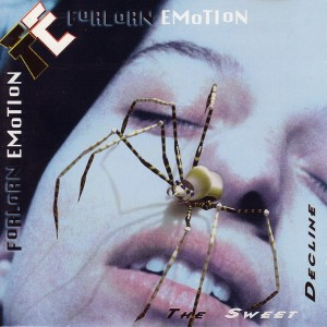 Forlorn Emotion - The Sweet Decline