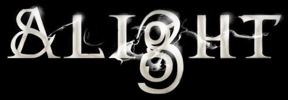 Alight - Logo