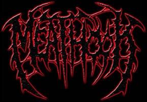 Meathook - Logo