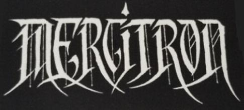 Mercitron - Logo