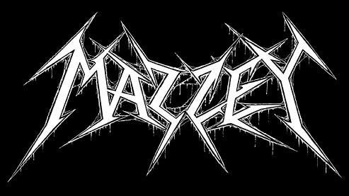 Mazzey - Logo