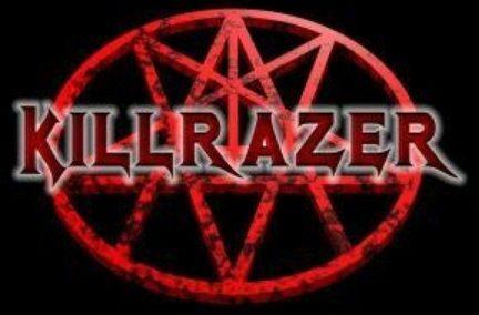 Killrazer - Logo
