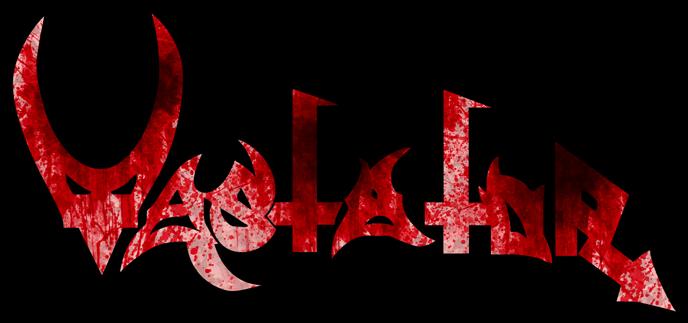 Vastator - Logo