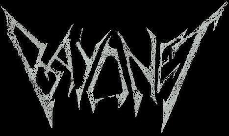 Bayonet - Logo