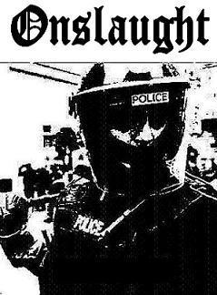 Onslaught - Demo 5