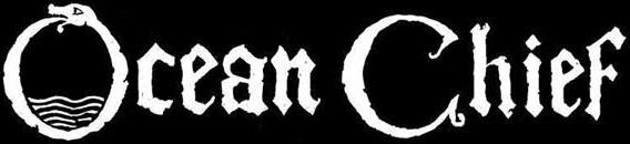 Ocean Chief - Logo