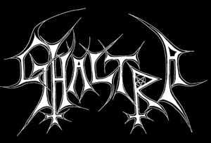 Ghaltra - Logo