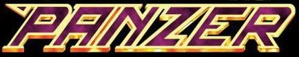 Panzer - Logo