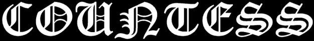 Countess - Logo