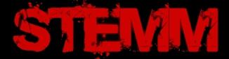 STEMM - Logo