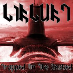 Liklukt - Trapped on the Seabed
