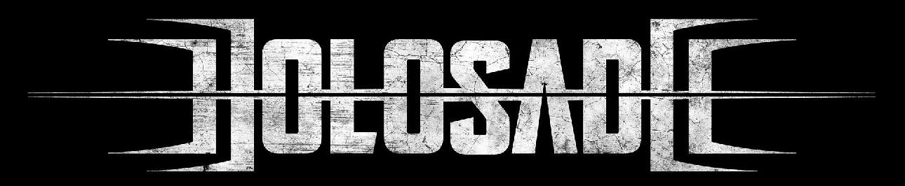 Holosade - Logo