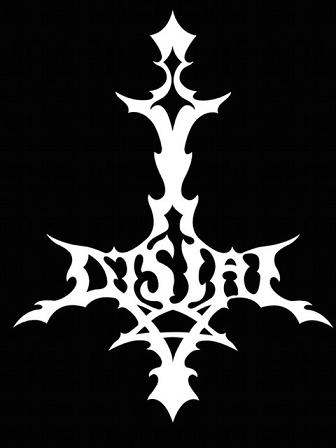 Disial - Logo