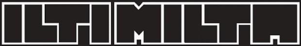 Ilti Milta - Logo