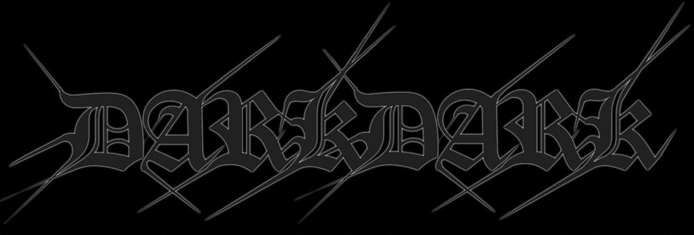 Darkdark - Logo
