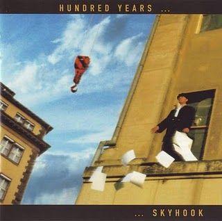 Hundred Years - ...Skyhook