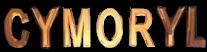 Cymoryl - Logo