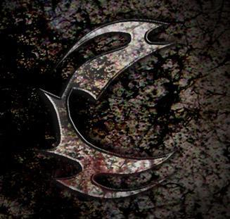 Cryal - Logo