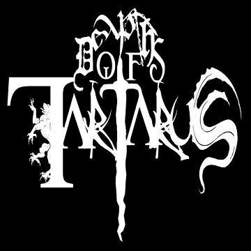 Depths of Tartarus - Logo