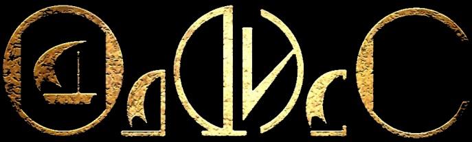 Оддисс - Logo