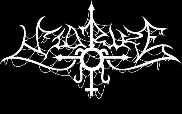 Nidrike - Logo