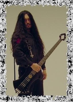 Yoshio Kubo
