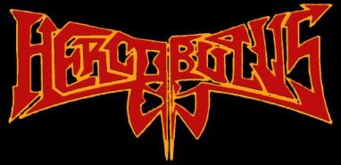 Hercobulus - Logo