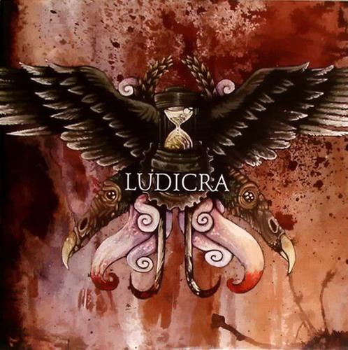 Ludicra - Ludicra
