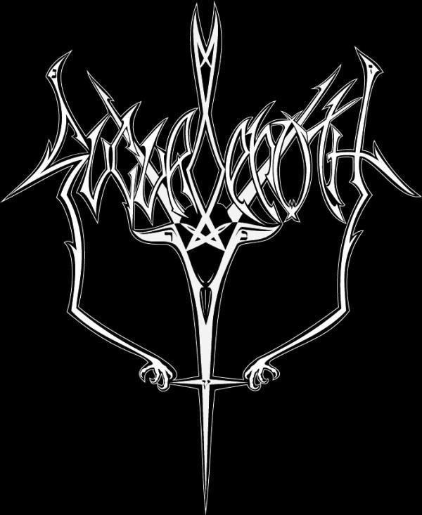 Sucurbenoth - Logo