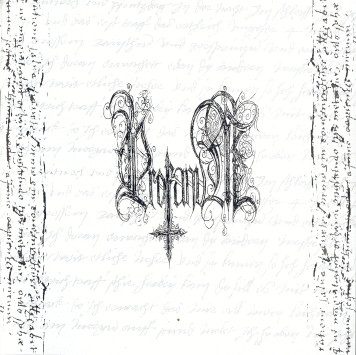 Musaeum Esotericum cover (Click to see larger picture)