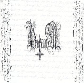 Profanum - Musaeum Esotericum