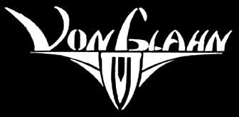 Von Glahn - Logo