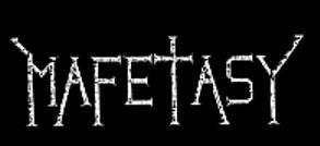 Mafetasy - Logo
