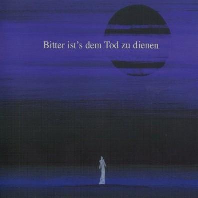 Dornenreich - Bitter ist's dem Tod zu dienen