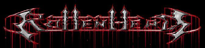 Rotten Head - Logo