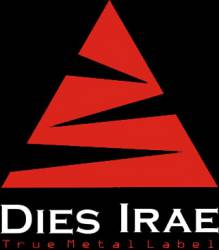 Dies Irae Records
