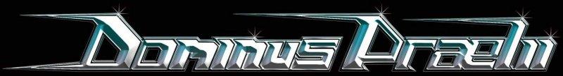 Dominus Praelii - Logo