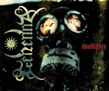Gehenna - Deadlights