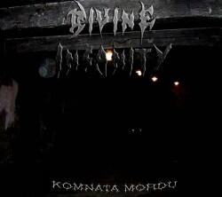 Divine Insanity - Komnata Mordu