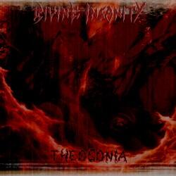 Divine Insanity - Theogonia