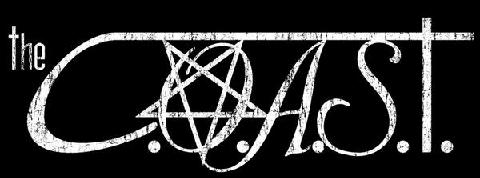 The C.O.A.S.T. - Logo