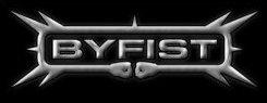 Byfist - Logo